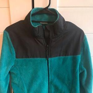 Women's Danskin jacket